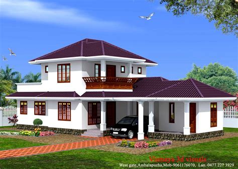 1 Bedroom Cabin Plans 3d 3 bedroom floor plans 3 bedroom house designs simple 2