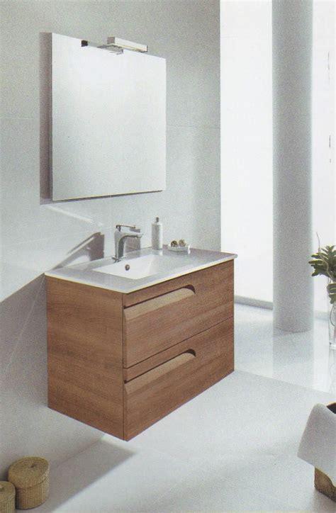 ofertas muebles online oferta mueble de ba 209 o vitale 2c f45 de royo online todo