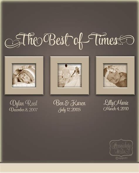 best 25 family canvas ideas on family signs family wall decor talentneeds com