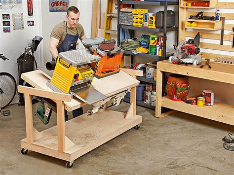 woodworking shop benches 37 best images about woodworking shop projects on