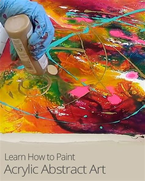 learn to paint acrylic on canvas 25 best ideas about textured canvas on