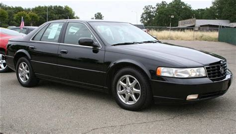 on board diagnostic system 1993 cadillac seville free book repair manuals service manual how it works cars 2002 cadillac seville on board diagnostic system cadillac