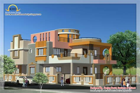 home design plans india free duplex 3 bedroom duplex house design plans india home demise
