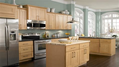 best yellow paint color for kitchen cabinets kitchen best color painting light yellow paint colors