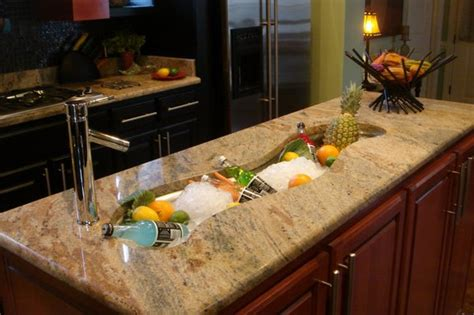 small kitchen sink ideas kitchen sink ideas kitchen ideas