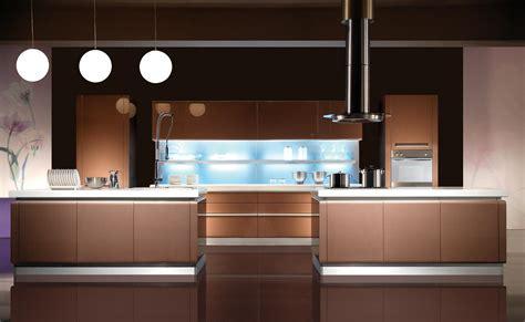 design of modular kitchen 30 awesome modular kitchen designs