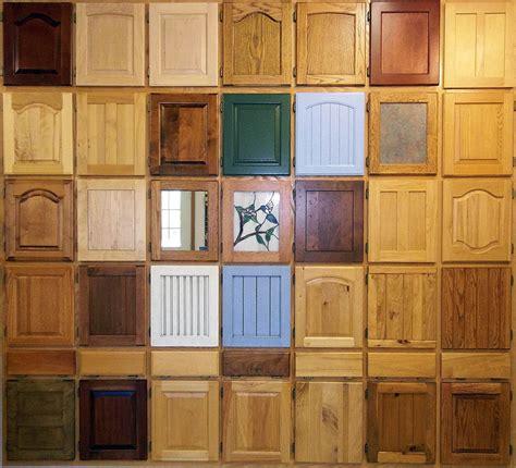 kitchen cabinet doors ideas cabinet door style images wood sles door styles charles r bailey cabinetmakers
