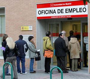 oficina del consumidor espa a aut 243 nomos y cotizaci 243 n de desempleo atenci 243 n al