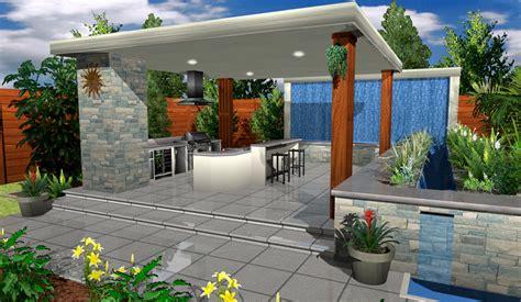 architecte 3d jardin et ext 233 rieur 2017 v19 architecte 3d