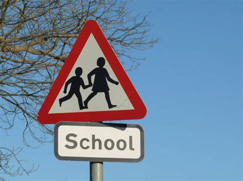 for school top schools push up property prices mishon welton estate