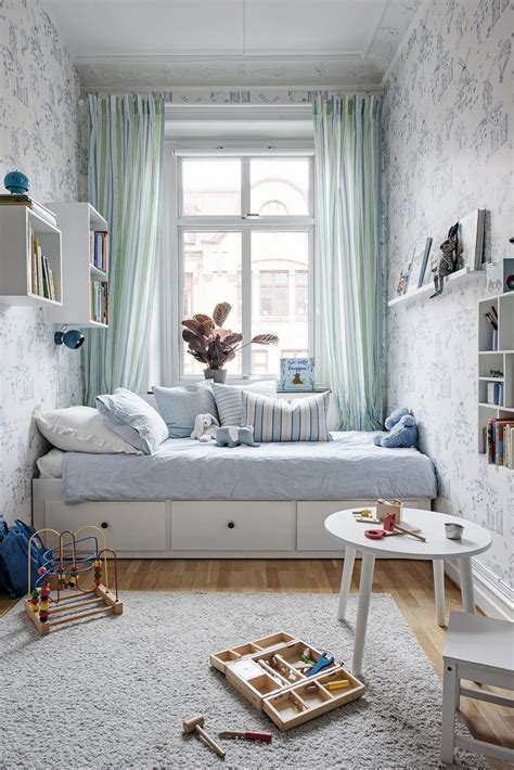 child room 17 best ideas about ikea bedroom on