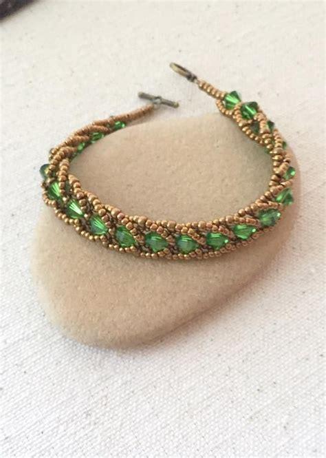 seed bead bracelet patterns and 25 unique beaded bracelets ideas on beaded