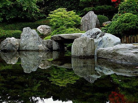 Garten Der Verborgenen Quelle by Gartengestaltung Inspired By Nature Seite 3