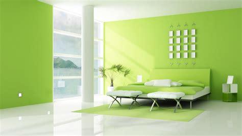 green interior design green wall color design rift decorators