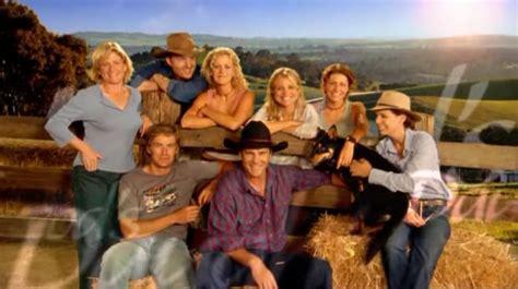 House Tv Series file personaggi de le sorelle mcleod png wikipedia