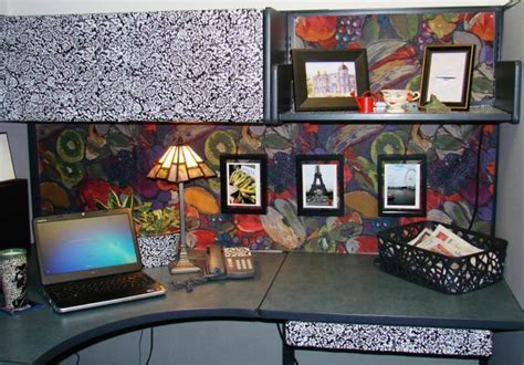 how to decorate your cubicle cubicle decorating ideas 28 images how to decorate