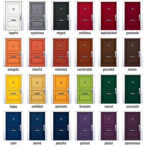 paint colors for door fast diy painted front door and door paint suggestions