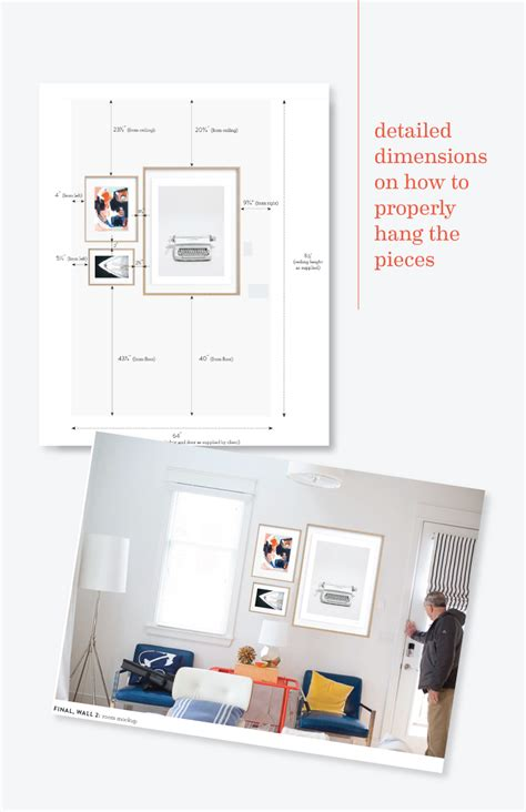 proper height to hang pictures 100 proper height to hang pictures on wall will the