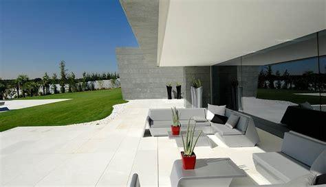 casa de joaquin torres casa familiar de a cero en madrid