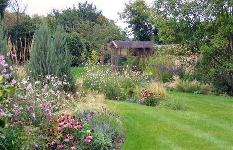 cottage garden layout 100 cottage garden layout cottage garden