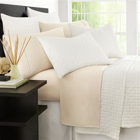 bed sheets review bed sheets review 28 images satin bed sheet reviews
