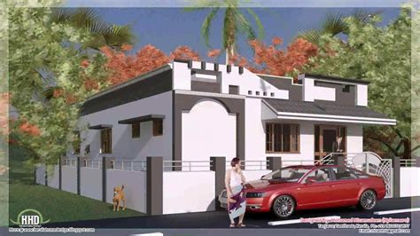 house plans indian style indian style house plans tamilnadu