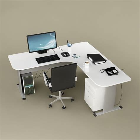 office depot desk ls office max desk ls 28 images max office furniture set 1 office max desk chairs 9 99 after