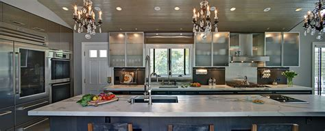 kitchen designers nyc custom kitchen cabinetry design in new york townhouse