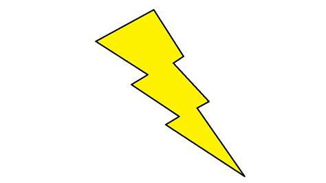 lightning bolt lightning bolt yellow lightning electricity bolt thunder