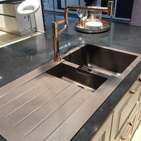 kitchen sinks for sale kitchen sinks laundry sinks for sale acs bathrooms