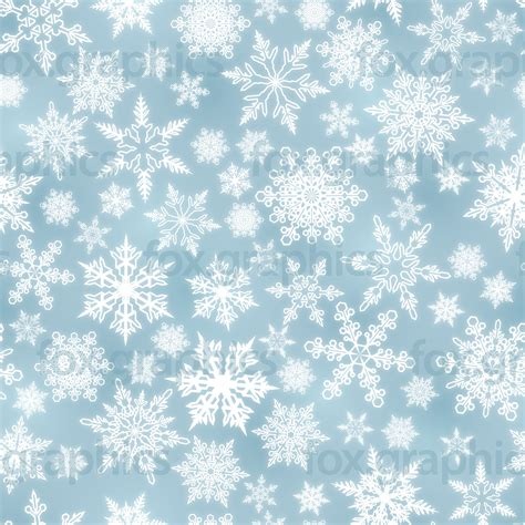 light snowflakes light snowflakes 28 images lightshow blue and white