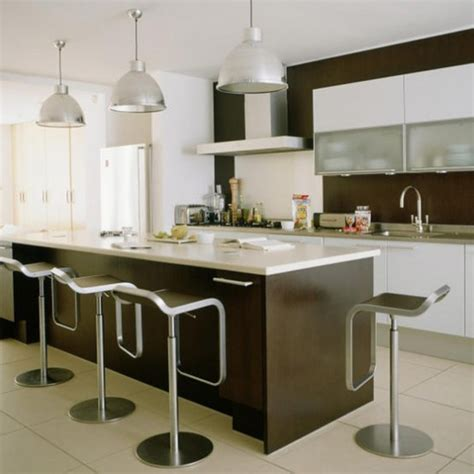 kitchen pendant lights uk getting your kitchen lighting right kitchen sourcebook