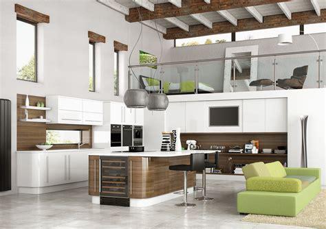 newest kitchen designs new kitchen from betta living kitchen sourcebook