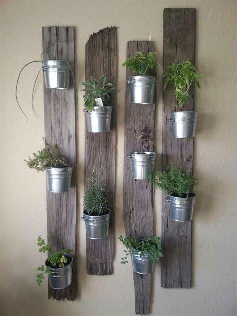 herb garden indoor create your indoor herb garden today