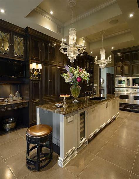 luxury kitchens designs 25 best ideas about luxury kitchens on luxury