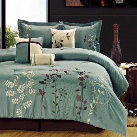 where to buy bedding sets where to buy bedding sets pink floral country where to