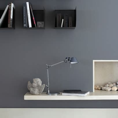 decorating with gray decorating with grey best grey room inspiration