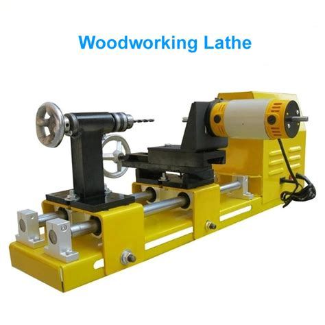 woodworking mini lathe buy wholesale speed lathe machine from china speed