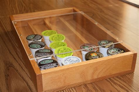 simple woodworking gifts simple woodworking ideas opting for woodworking