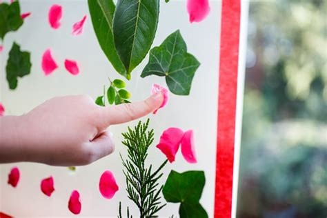 easy nature crafts for 12 easy and creative nature crafts for hobby lesson