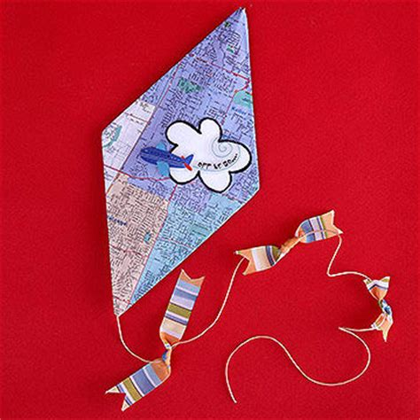 simple paper craft work cool paper crafts for