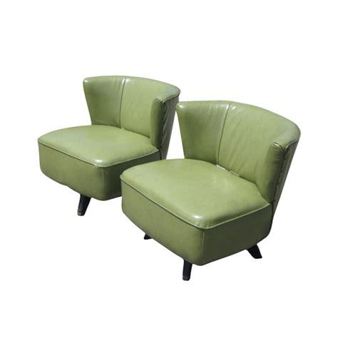 swivel slipper chair swivel slipper chair 28 images mid century modern