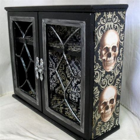 home decor cabinet reserved for becker