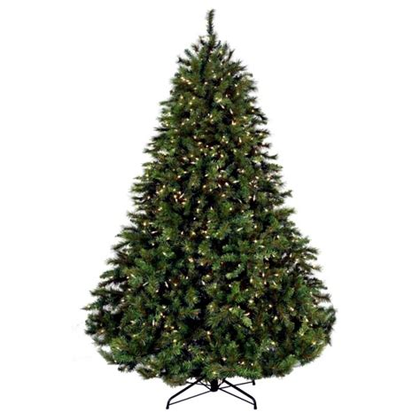 inexpensive white trees artificial artificial tree guidance on the types colors