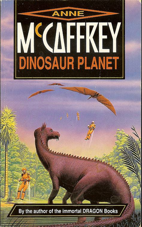 dinosaur picture books 5 dinosaur books to add to your summer reading list