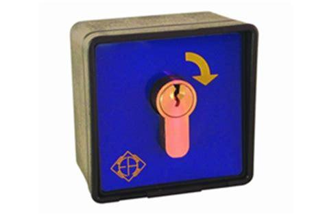 verin electromecanique reversible non bloquant automatismes portails