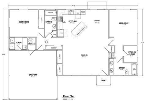 master bedroom sizes master bedroom addition suite master bedroom size