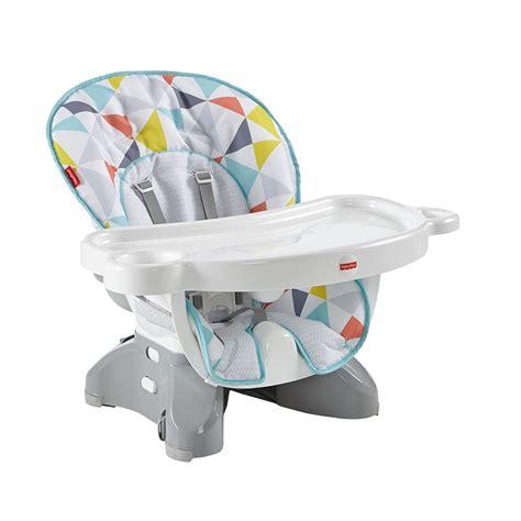silla de comer para beb 233 s 161 modelos y opciones para que - Silla Comer Bebe