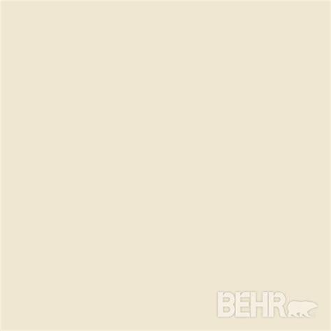 behr paint color ivory behr 174 paint color informal ivory 330e 1 modern paint