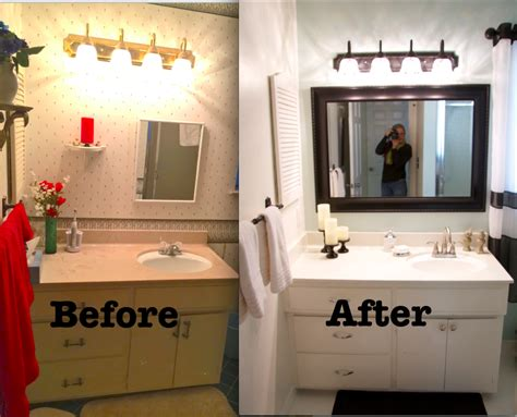 do it yourself home decor on a budget do it yourself bathroom remodel on a budget 3996